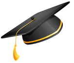 Degree-Hat-PNG-Clipart