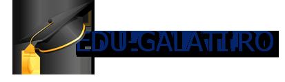 edu-galati.ro