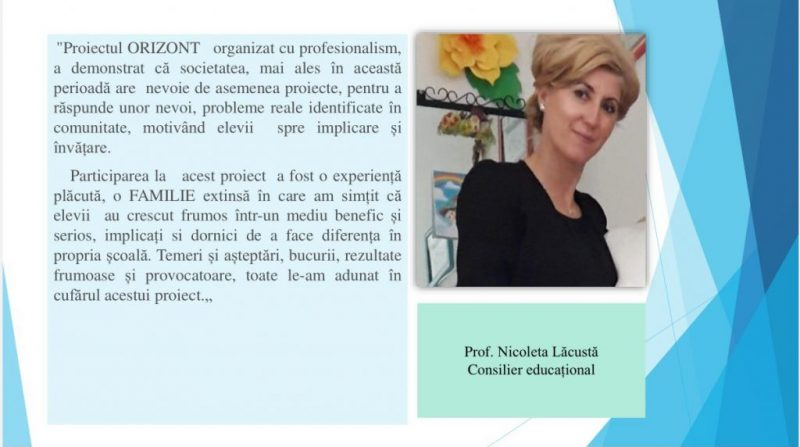 NICOLETA_LACUSTA