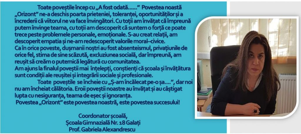 GABRIELA_ALEXANDRESCU